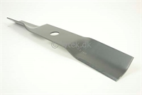 "Kniv 40 cm. 21,5 mm. 46"" Murray"