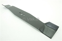 Kniv 40 cm. ø16 mm.  Flymo RE